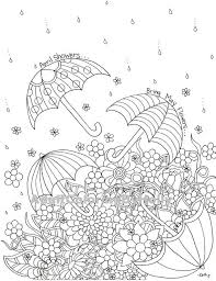 27 best coloring pages images on pinterest filing