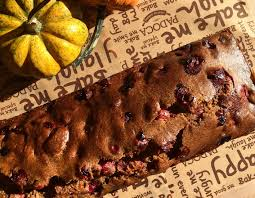 thanksgiving loaf great thanksgiving day restaurants in manhattan manhattan digest