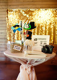 How Much Does A Photo Booth Cost Diy Photo Booth An Inexpensive Route Diy Photo Booth Photo