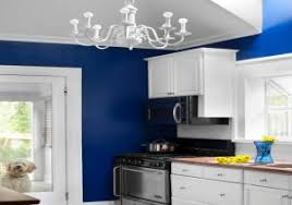 kitchen color ideas for small kitchens kitchen paint colors white cabinets luxury kitchen adorable best