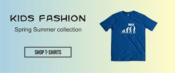 t shirt originaux homme t shirts and all