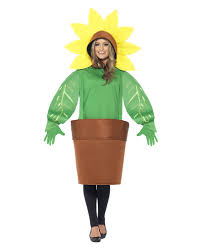 Pot Halloween Costumes 100 382 Halloween Costumes Images Halloween