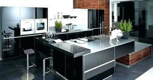 tableau cuisine design deco cuisine design decor cuisine with decor cuisine top cuisine en