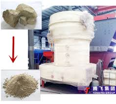 china mills stone china mills stone manufacturers and suppliers