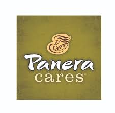 panera bread foundation brings panera cares community cafe to