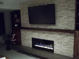 home decor view linear gas fireplaces home design great classy