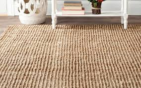 Places To Buy Area Rugs Discount Area Rugs As Walmart With Fancy Types Of Throughout Decor