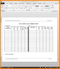 weekly report templates 11 sales weekly report template cfo cover letter sales weekly report template weekly sales summary report jpg