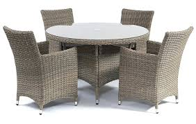 woven back dining room chairs furniture sets 2 u2013 simple kitchen detail