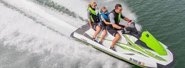 100 smallest jet ski august 2015 sea doo onboard custom