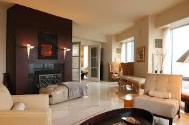 New Style Interior Design - New style interior design