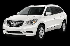 2017 buick encore sport touring 2018 buick tourx x 2017 2018 buick cars review