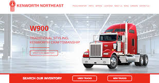 used w900 kenworth trucks for sale in canada abbey mecca designs kenworth northeast website abbey mecca u0026 company