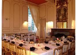 chateau tournesol aquitaine oliver s travels chateau tournesol in aquitaine pet villas in