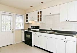 black white kitchen designs kitchen cabinets white for brighten your day home design and