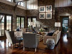Coastal Living Kitchens - 1000 images about hgtv living rooms on pinterest coastal living