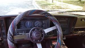 jeep xj steering wheel my 1988 jeep cherokee pioneer album on imgur