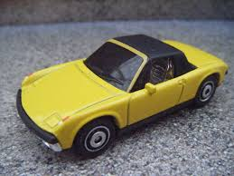 porsche 914 yellow image matchbox 2011 porsche 914 from gift pack f jpg matchbox
