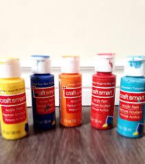 fake spilled paint bottle nail polish bottle liquid jokealot