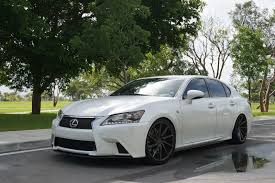 lexus gs 350 f sport options lexus gs lexmama u0027s gs 350 f sport lexus enthusiast community