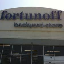 Fortunoffs Backyard - fortunoff backyard store closed furniture stores 565 smith