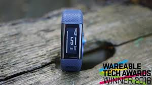 black friday smartwatch best cyber monday fitness tracker and fitbit deals
