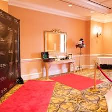 photo booth rental san diego event booth rentals 28 photos 25 reviews photo booth rentals