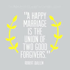 wedding quotes christian marriage inspirational quotes and best images about inspirational