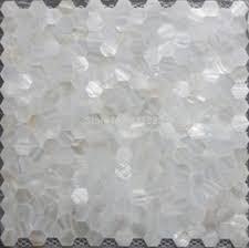 hexagon tiles online hexagon mosaic tiles for sale