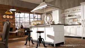perfect italian kitchen designs latest furniture trends hd youtube