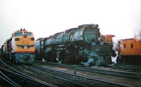 union pacific gtels wikiwand