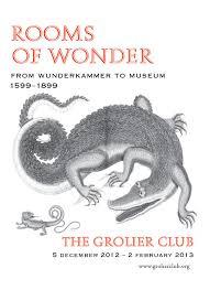 Mr Wilson S Cabinet Of Wonder Wunderkammer Cabinet O U0027 Curiosities