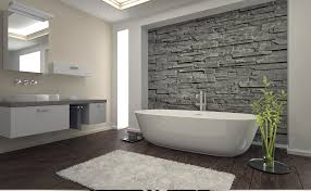 Aria Bathtubs Trends From The 2016 Kitchen U0026 Bath Industry Show