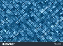 blue wall tiles background stock illustration 114903466 shutterstock