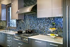 glass mosaic tile kitchen backsplash glass mosaic tile backsplash houzz