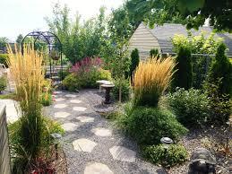 lehi woman shares water saving garden transformation lehi free press