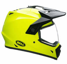 motocross helmet sizing bell mx 9 adventure adv helmet dual sport touring motorcycle dot