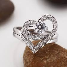 rings with love images Wedding rings pictures love wedding ring jpg