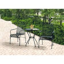 Comfy Patio Chairs Cheap Resin Patio Furniture 4parkar Info