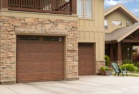 Overhead Door Company Of Fort Worth Garage Doors Kauai Norman S Overhead Doors