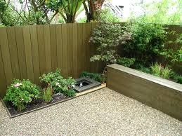 Small Backyard Design Ideas Best  Modern Garden Design Ideas On - Backyard garden designs and ideas