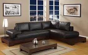 Corner Sofa Next Sofa Brown Sofa Unique Brown Leather Sofa Nottingham U201a Ravishing