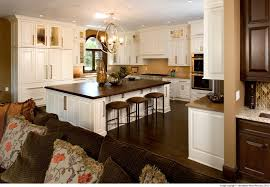 kitchen cabinet design tips kitchen design secrets clever design tips utilizing