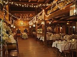 rustic wedding venues in ma wedding venues in ma your wedding venue