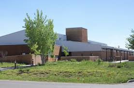 sle business plan recreation center moriarty comprehensive plan update