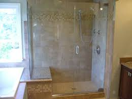 diy bathroom shower ideas diy steam shower steam shower installation primer what to