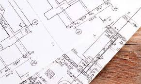 trafford centre floor plan trafford council s latest planning applications messenger newspapers