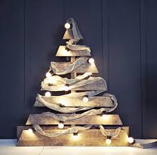 modern christmas tree 34 modern christmas tree decoration ideas christmas tree ideas