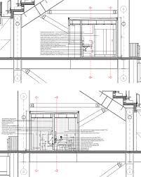 draftsight floor plan detail yorik u0027s guestblog