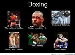 Old Boxer Meme - boxing meme 28 images boxing memes boxing memes twitter old